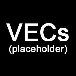Virepri-VECs icon