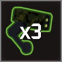Vl4dimyr-CommandItemCount icon