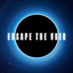Void_Watchers-Escape_The_Void icon