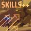 Volvary-SkillsPlusPlus_UnofficialRelease-0.2.6 icon