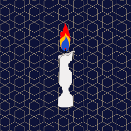 WeissPure-Potential_for_Precipitation icon