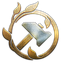 WeylandMod-WeylandMod_Core-1.5.0 icon