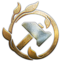 WeylandMod-WeylandMod_ExtendedDeathPins icon