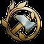 WeylandMod-WeylandMod_FavoriteServers-1.5.0 icon