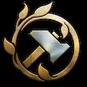 WeylandMod-WeylandMod_FavoriteServers icon