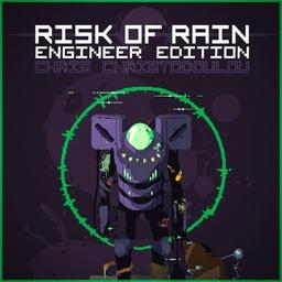 Willay-Risk_of_Rain_1_Soundtrack icon