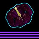 William758-CorpseBloomReborn icon