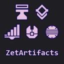 William758-ZetArtifacts icon