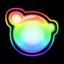 William758-ZetAspects-2.3.6 icon