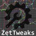 William758-ZetTweaks icon