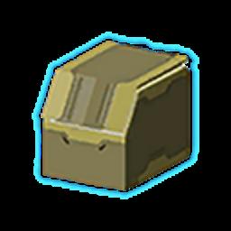 Windows10CE-LunarScrap icon