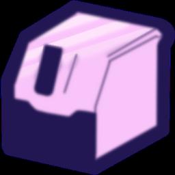 Windows10CE-ScrapChests icon