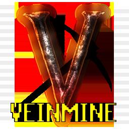 WiseHorror-Veinmine icon