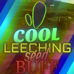 Withor-LeechingSeedBuff icon