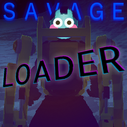 Withor-SavageLoader icon
