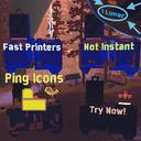 Wolfo-SlightlyFasterInteractables icon