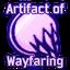 Wonda-ArtifactOfWayfaring-1.0.3 icon