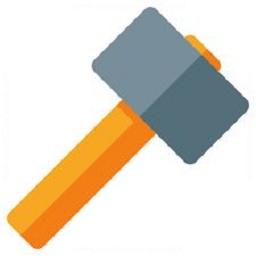 Xenofell-BuildHelper icon