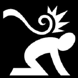 Xenofell-ImNoMasochist icon
