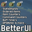 XoXFaby-BetterUI-2.2.0 icon