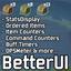XoXFaby-BetterUI-2.3.0 icon