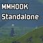 XoXFaby-MMHOOK_Standalone-1.0.0 icon