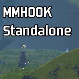 XoXFaby-MMHOOK_Standalone icon