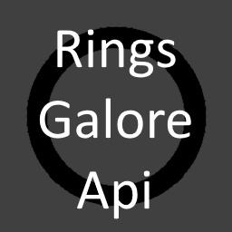 YaBoiAlex-Rings_Galore_API icon