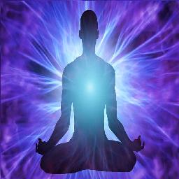 Zealousgamer-Meditation icon