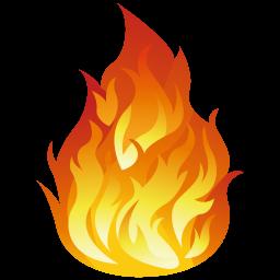 Zer0Krypt-FearFire icon