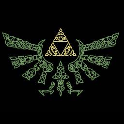 Zer0Krypt-NorseLandsModpack icon