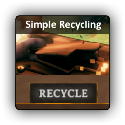 abearcodes-SimpleRecycling icon