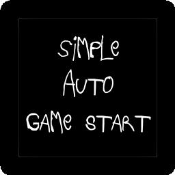 abearcodes-Simple_Auto_Game_Start icon