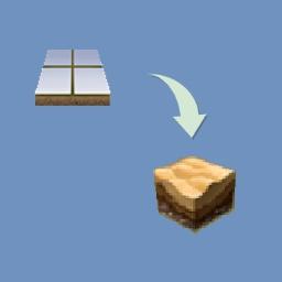aki9284-FoundationToSoil icon