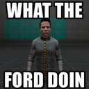 apfel-FordOnlyArena icon