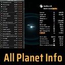 appuns-DSPAllPlanetInfo icon
