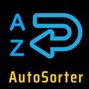 appuns-DSPAutoSorter icon