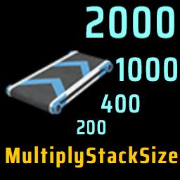 appuns-DSPMultiplyStackSize icon