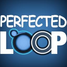 arimah-PerfectedLoop icon