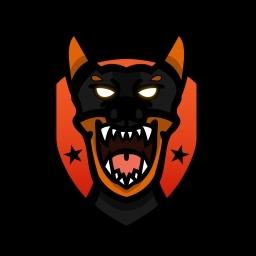 attckdog-Attck_Pack icon