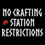 bakaspaceman-No_Crafting_Station_Restrictions-1.0.0 icon