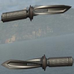 bamboozler8000-Jagdkommando icon