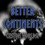 billw2012-BetterContinents-0.6.2 icon