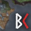 billw2012-BetterContinents icon