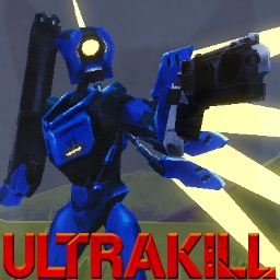 bobblet-UltrakillV1_Bandit_Skin icon