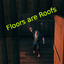 bonesbro_repost-FloorsAreRoofs-1.0.0 icon