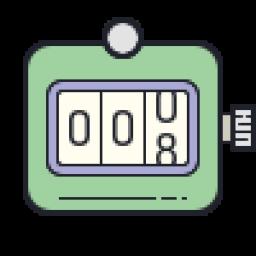 brokenmass-BuildCounter icon