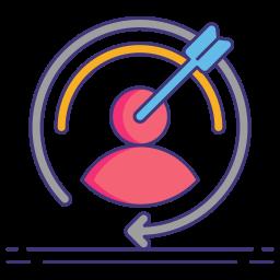 brokenmass-RailgunsRetargeting icon