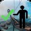 castix-FloatingItems-1.0.0 icon