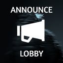 chasetug-AnnounceLobby icon